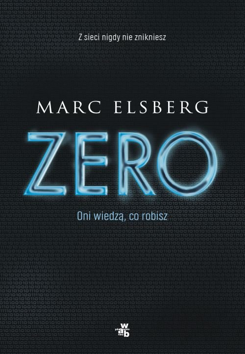 Read more about the article Zero