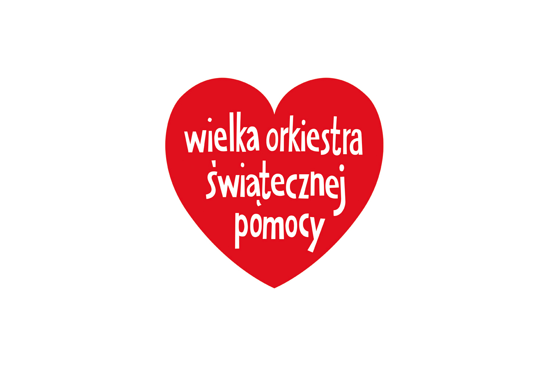 Read more about the article Największa orkiestra. WOŚP 2018