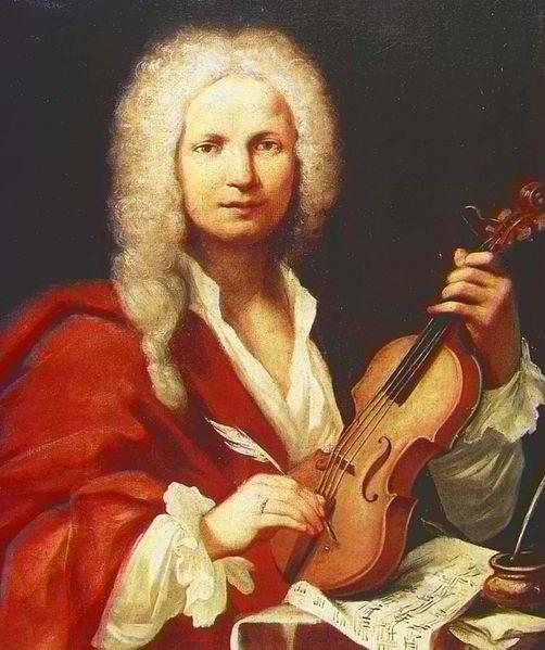 Barokowe sierotki i nie tylko. Kobiety twórcami muzyki barokowej