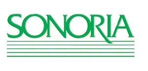 Studio Sonoria. Udźwiękowienie filmów, reklam i innych produkcji audiowizualnych