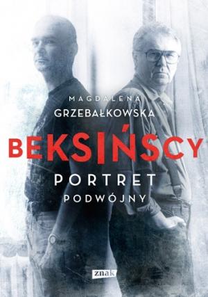 Read more about the article Portret podwójny cz. 1. Wychowanie