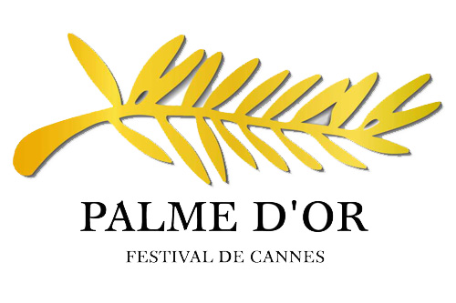 Złota Palma
