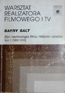 Read more about the article Styl i technologia filmu