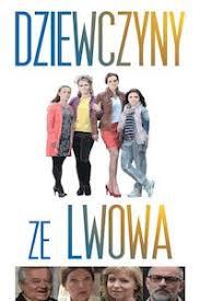 serial Dziewczyny ze Lwowa