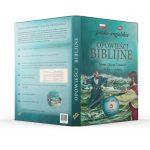 audiobook Opowieści Biblijne