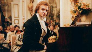 Chopin. Spotkanie ze Maurycym Schlesingerem
