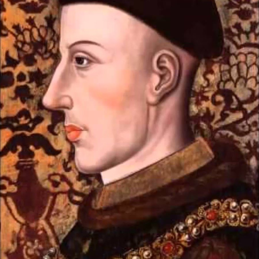 Muzyka Średniowiecza w wielogłosie