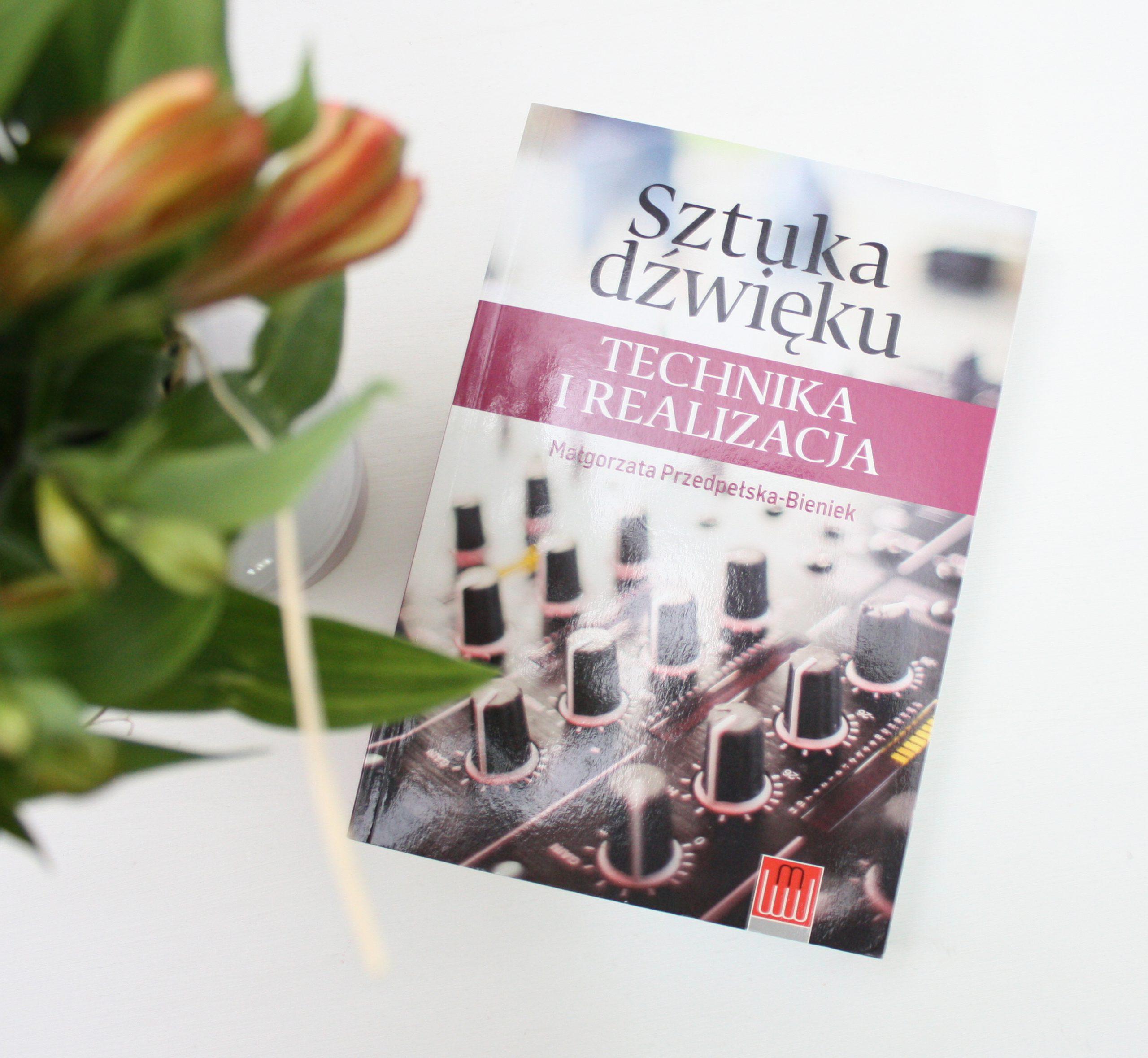 Read more about the article Fale dźwiękowe
